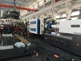 可変的な省エネ688tonの射出成形の機械装置