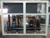 De koelere Harder van het Water van de Machine Industriële Koelere Water Gekoelde
