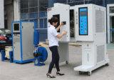 수직 진동 셰이커에 의하여 결합되는 온도와 습도 시험 기계