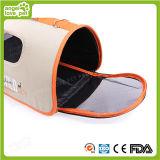 Base do cão, único saco do animal de estimação, base do animal de estimação