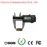 Módulo GPS Sirf antena inteligente con la viruta