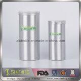 Tappo a vite in alluminio scatola metallica
