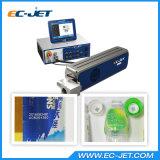 Польностью автоматический высокоскоростной лазерный принтер СО2 для печатание кабеля (EC-лазер)