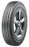 225/65r17 neumático superior del coche del fango de las marcas de fábrica SUV