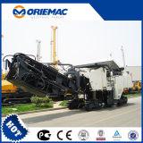 филировальная машина асфальта филировальной машины XCMG Xm130k дороги 1.3m
