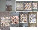 Плитки строительного материала украшения керамические каменные
