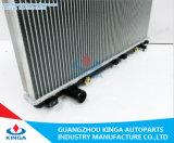 Radiatore dell'automobile per Toyota Camry 95-96 Mcv10/MCX10 3.0 Dpi 1746
