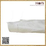 Полотенце гостиницы, белые полотенца, полотенца ванны, полотенца высокого качества