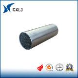 Metallbienenwabe-Katalysator-Reinigung allgemein verwenden
