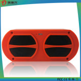 Beweglicher Subwoofer drahtloser Bluetooth Lautsprecher