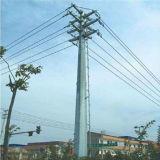Spply для стальной Monopole башни
