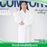 Absorption Lodge Luxury Quality Towels
