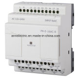 Pr-E-16AC-R, modulo di espansione, regolatore programmabile di logica, relè astuto, micro regolatore del PLC, Ce