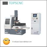 CNCワイヤー切口EDM機械を機械で造る電気排出