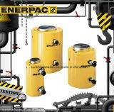 Clrg-Séries originais de Enerpac, cilindros elevados do Tonnage