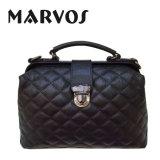 도매 가죽 핸드백/숙녀의 Tote Handbag Ma1652 중국
