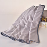 Cobertor de aquecimento Multi-Functional do bloco do calor da terapia física de Graphene