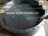 Высокий лист пробки давления для плиты теплообменного аппарата