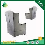 ブナ(ZSC-61)の大統領寝室のためのイタリアの高い椅子