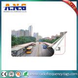 Passiver HF-RFID Code Sli Karte ISO-15693 I