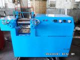 Moinho de mistura Xk-160 de borracha, moinho de mistura do laboratório com Ce e ISO9001
