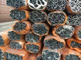 イラクの熱い販売ガラスクリップアルミニウム放出のプロフィールシリーズ(01)