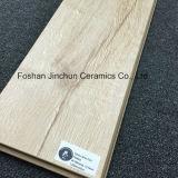 Естественная плитка настила Lamina обжатия (FTD003)