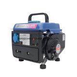 950 Goedkope Prijs van de Generator van de Benzine van de reeks 450W 500W 550W 600W 650W 700W 750W 800W 850W de Draagbare