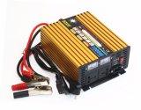 Инвертор волны синуса DOXIN 1000W автоматический доработанный с UPS&charger