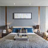 2016年のCommericalの家具標準的な様式の寝室セット