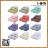 Lage Kosten 100% van badhanddoeken het Katoenen Hotel van de Handdoek, de Reeksen van de Handdoek