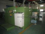 Câblage cuivre, fil bidon, double tordant les machines (FC-630A)