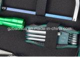 27 insiemi di strumento di manutenzione di PCS/kit di strumento