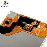 Intelligenter Handy-Touch Screen LCD für Bildschirm-Panel-Analog-Digital wandler der Samsung-Galaxie-S5830 LCD