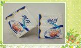 Küche-Serviette-Seidenpapier (BSM-A081)