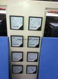 Hölzerne Tür-Montage-Hochfrequenzmaschine (TC-60HF)