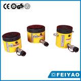 Цилиндр подгаечника цены по прейскуранту завода-изготовителя гидровлический (FY-CLP)