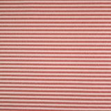 Garn-gefärbtes Streifen-Jacquardwebstuhl-Gewebe des Polyester-75D+75D*150d für Kleider