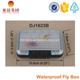 Многофункциональная коробка мухы удя