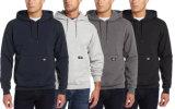 Фуфайка пуловера ватки людей тяжеловесная, Hoodies (A279)