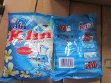 Waschpulver, Soem, China-Hersteller-Seifen-Puder