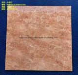 フォーシャンの建築材料の磁器のタイルの80X80自然な大理石の石造りの床タイル