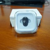 Super Mini Micro Estéreo HiFi True inalámbrico auricular Single Bluetooth Auriculares