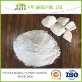 Rutil-Titandioxid für weißes Pigment und Lack