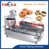 Mini Donut Making Machine com dispositivo de contagem