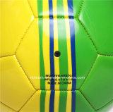 昇進のための卸し売りバルク涼しい星のフットボール