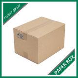 Gewölbtes Papier-Verpackungs-Kästen für schwere Maschine (FP7021)