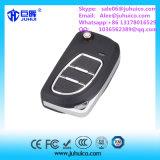 O código do rolamento considerou para pedir de controle remoto interurbano a auto porta