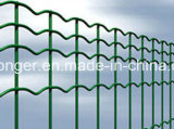 Ячеистая сеть Голландии/загородка Голландии/загородка/евро ячеистая сеть