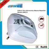 Repeller бича крытой мыши пользы ультразвуковой Repellant
